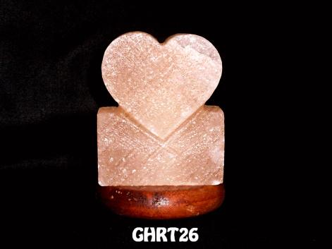 GHRT26