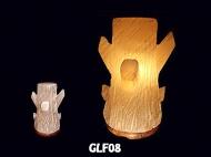 GLF08