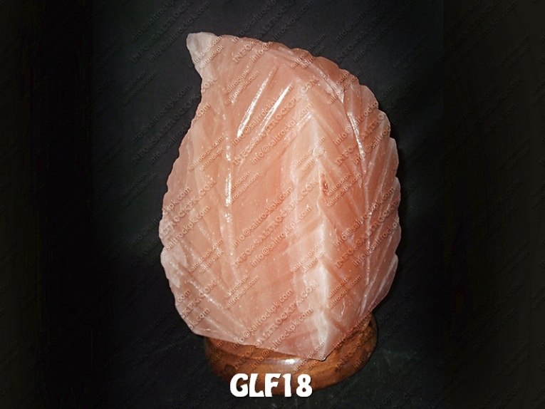 GLF18