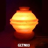 GLTN03