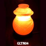 GLTN04