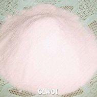 GLW01
