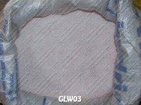 GLW03