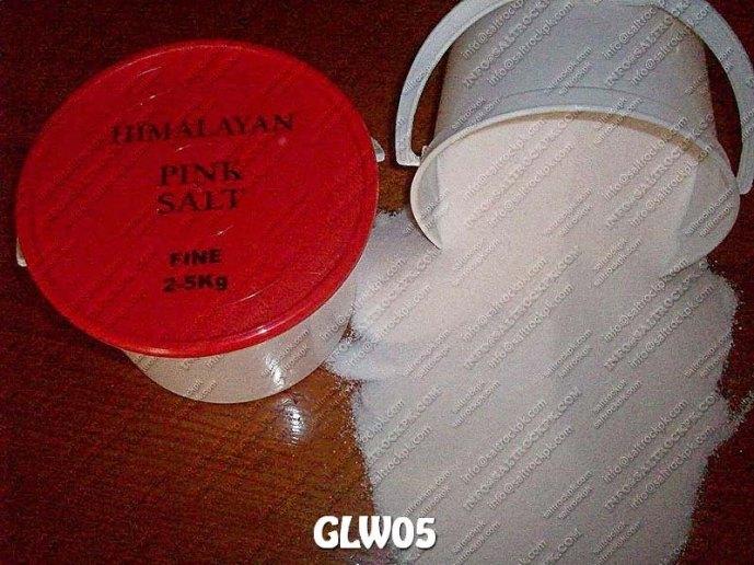 GLW05