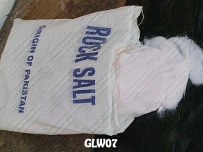 GLW07