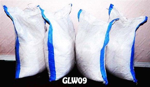 GLW09