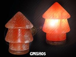 GMSH05