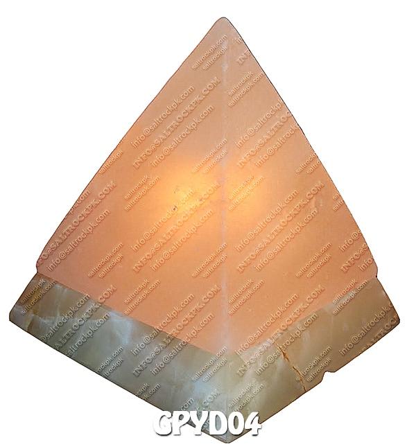GPYD04