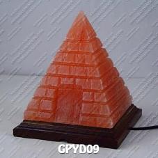 GPYD09