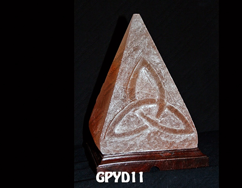 GPYD11