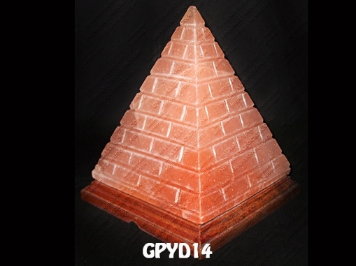GPYD14