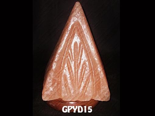 GPYD15