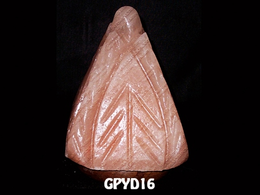 GPYD16