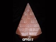 GPYD17