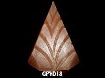 GPYD18