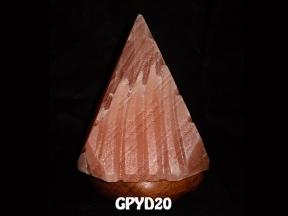 GPYD20