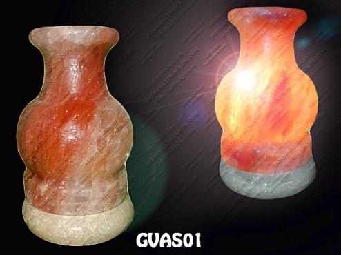 GVAS01
