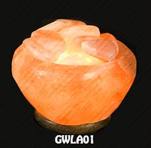 GWLA01