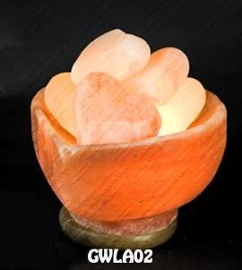 GWLA02