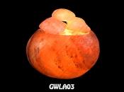 GWLA03