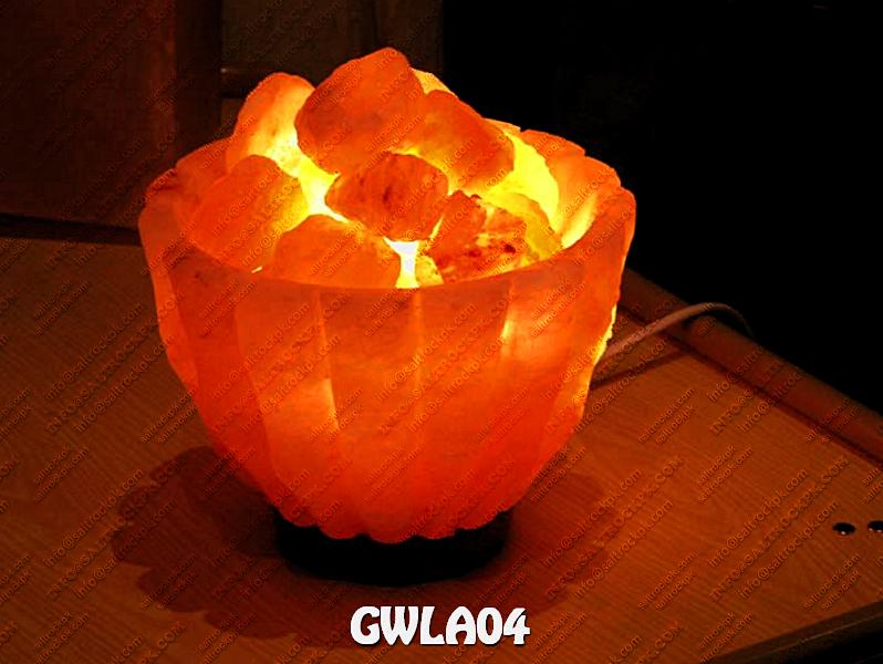 GWLA04