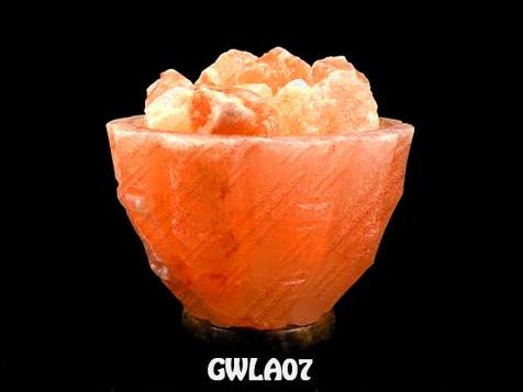 GWLA07
