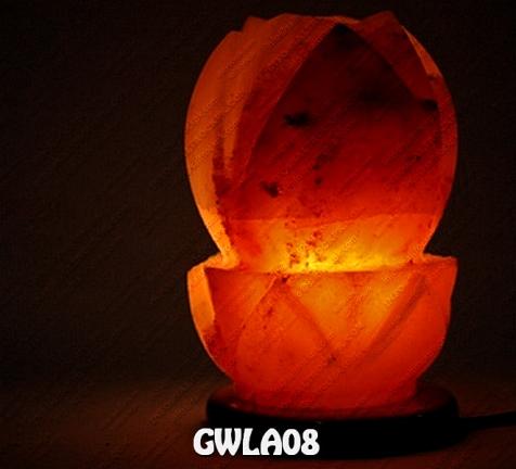 GWLA08