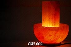 GWLA09
