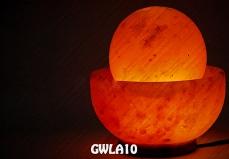 GWLA10