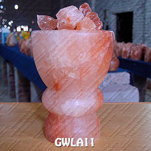 GWLA11