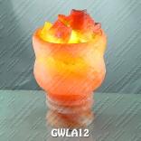 GWLA12