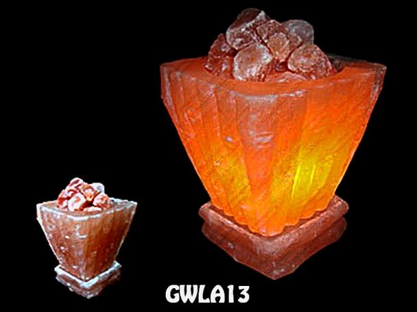 GWLA13