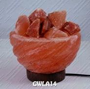 GWLA14
