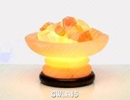 GWLA15