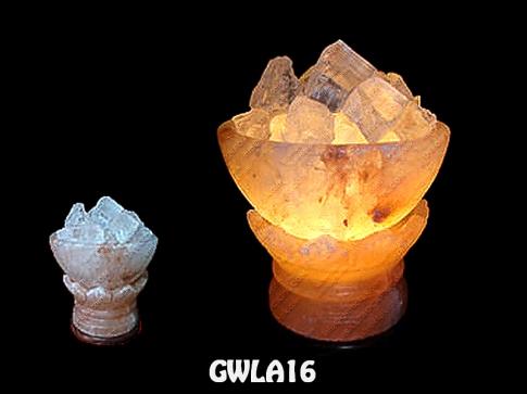 GWLA16