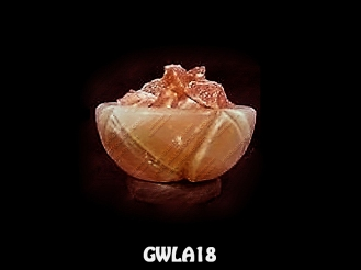 GWLA18