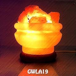 GWLA19