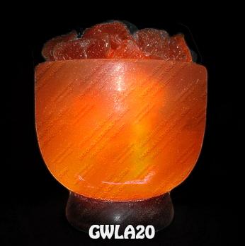 GWLA20