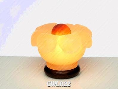 GWLA22