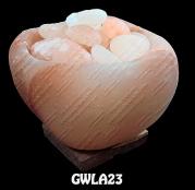 GWLA23