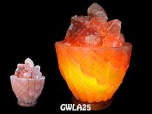 GWLA25