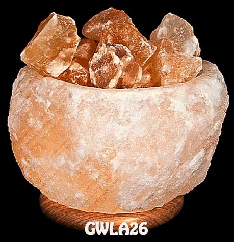 GWLA26