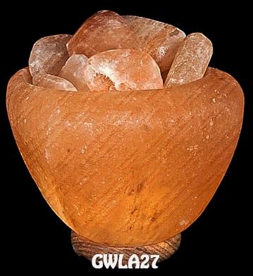 GWLA27