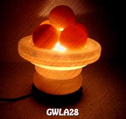 GWLA28