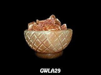 GWLA29