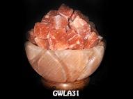 GWLA31