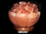 GWLA32