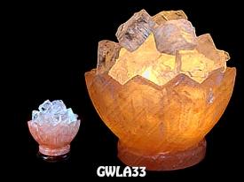 GWLA33