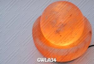 GWLA34