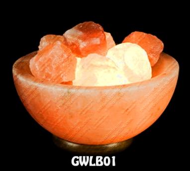 GWLB01